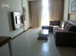 wonder homes properties brand new 2 bed room in zinj