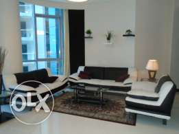 1 Bedroom flat at Fontana Towers