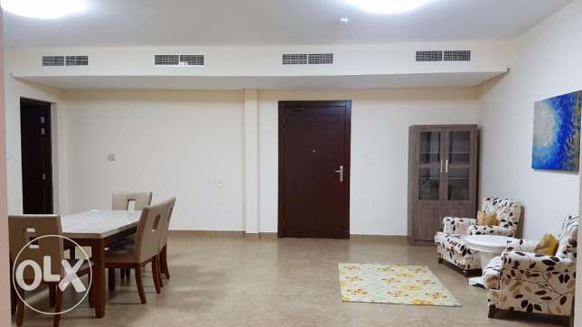 Furnished Modern Apartment At Janabiya (Ref No: 21JBS)