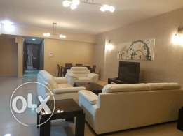 Fully Furnished Apartment For rent at Amwaaj Isl(Ref No: 32AJM)