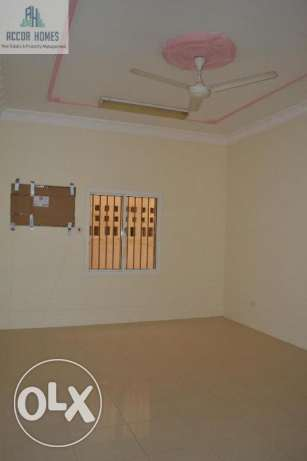 Beautiful, un Furnished, 2 BHK flat for rent in Zinj at BD 300/Month