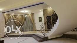 villa for sale in tubli
