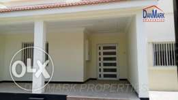 4 Bedroom Semi Furnished 2 storey PRIVATE Villa for rent in ADLIYA