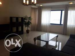 Arabian Houses Properties FF 3 BR Hoora Call (Maria)