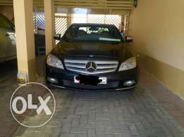 For sale c200