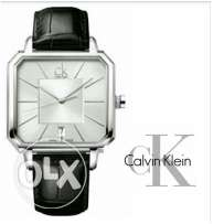 Original Calvin klein men's watch for sale new not used.