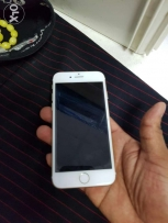I phone 7 32 gb for sale