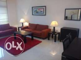 FULLY FURNISHED-Pool,Gym,Sauna,Steam,Mini Theater, Party Hall etc