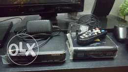 For Sale WD HD Media Player In Excellent Condition