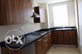 2 Br Semi furnished Apartment in NEW HIDD inclusive