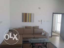 1 BR Fully Furnished Apertment in ( Saar ) Call Aleena
