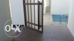 3 b/r fully furnished villa for rent at mahooz prime location