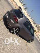 GTI 25000km only