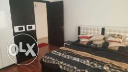 Appartment for Rent in Juffair