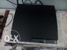 Ps3 for Sale BHD 45