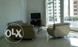 New Spacious Ultra Modern Deluxe Duplex Family Apartment BD.600/