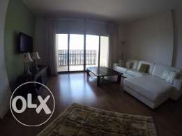3 Bedroom Flat for Rent in Meena 7-Amwaj Islands