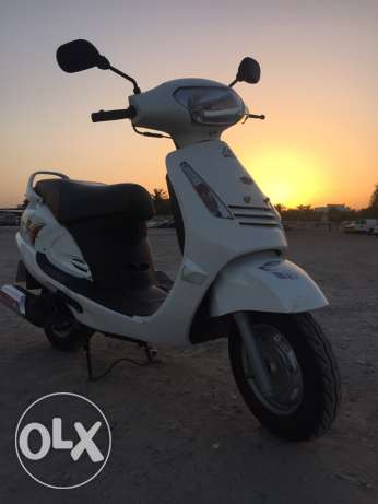 Dora Scooter for sale