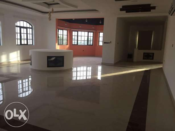 Villa for rent in saar BD:1500 with tax free
