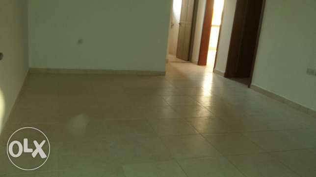 nice flat for rent in East Riffa l