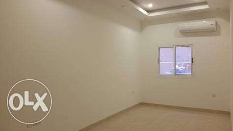 brand new fully furnished apartment in sanad سند -  3