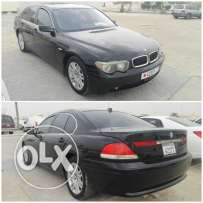 Olx camry carscamry cars picturescamry cars photoscamry program cars
