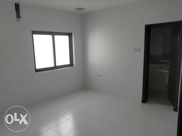 Killer Offer ,2 Commercial Flat in Busaiteen 280 BD, Sea View