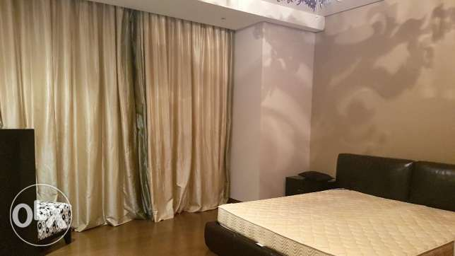 Elegant Fully Furnished Modern Apartment At Amwaaj (Ref No :168AJ) جزر امواج  -  4