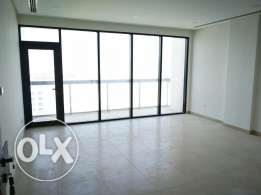 Seaview 2 Bedrooms Amwaj Apartment