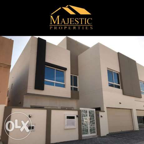 Brand New Villa in Karranah for Sale • Ref: MPM0090