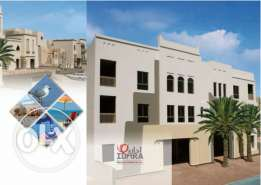 3 BR - Three Bedrooms ( Fully & Semi Furnished ) Apartments in Amwaj