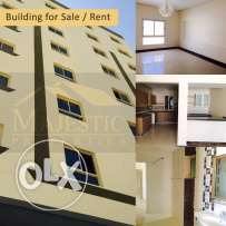 Building for Rent/ Sale in Burhama, Ref: MPI0094