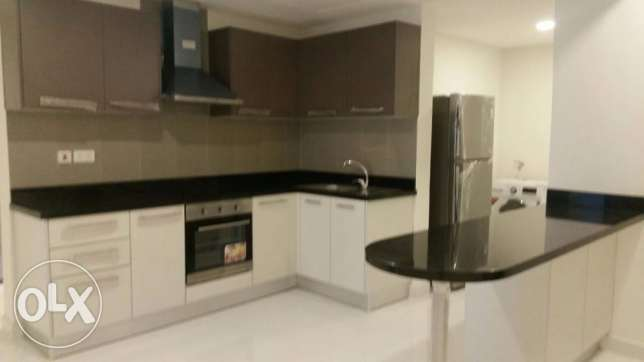 Brand new Apartment for rent and for sale in Amwaj island Ref: MPL0054 جزر امواج  -  2