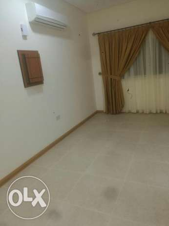 Brand new semi furnished flat for rent in zenj