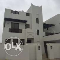Villa for rent in dyar almuharaq