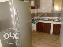 2 Bedroom flat fully furnished incl in Adliya