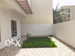 Spacious 5-bedroom villa for sale
