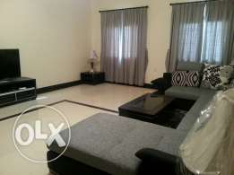 Modern brand new 2 bed room for rent in Juffair