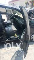 Honda Odyssey 1997 good condition