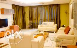 Upscale 4 Bedroom Apartment in Juffair for rent