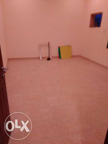 Flat for rent in new tubli