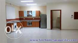Modern Type Stylish Semi Furnished Flat At Saraya(Ref No: 3SYS)