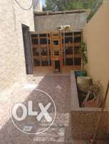 Villa For Sale In Isatown