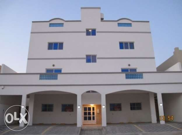 3BR Apartment for Rent in Muharraq, New Galali