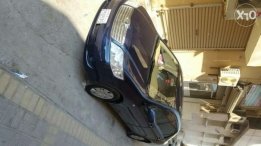 Corolla 2005 for sale urgently