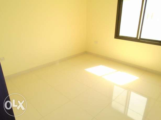 3 Bedroom Apartment s/furnished in Tubli