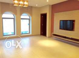 MODERN 3 bedroom fully furnished apartment at amwaj island