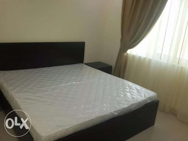 Arabian Houses Properties FF 2 BR Hidd Call (Aleena) المحرق‎ -  4