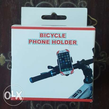 For sale Phone holder for