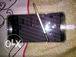 Note 5,, 32 Gb